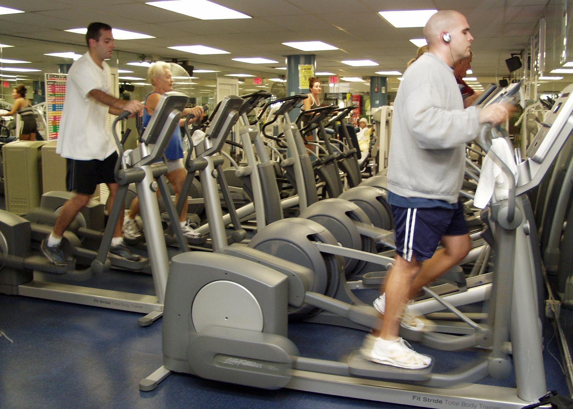 gym-room-1180016_1920