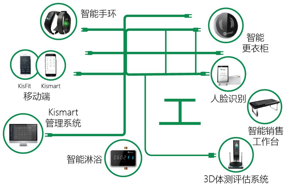 产品图-01