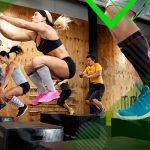 怎样培养健身房会员的忠诚度