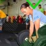 打造差异化健身房提高市场的竞争优势