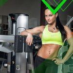 健身房如何避免教练流失