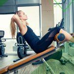 """健身房管理者需懂得走入健身房人群的""""目的"""""""