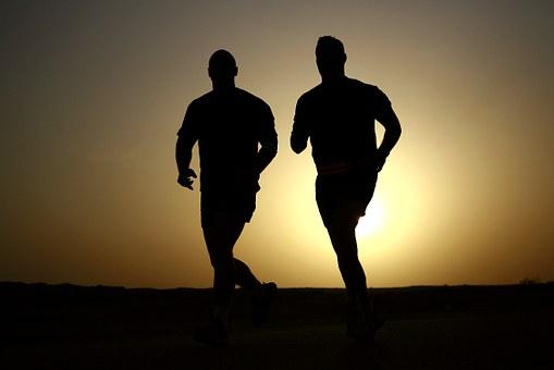 鼓励会员记录健身结果