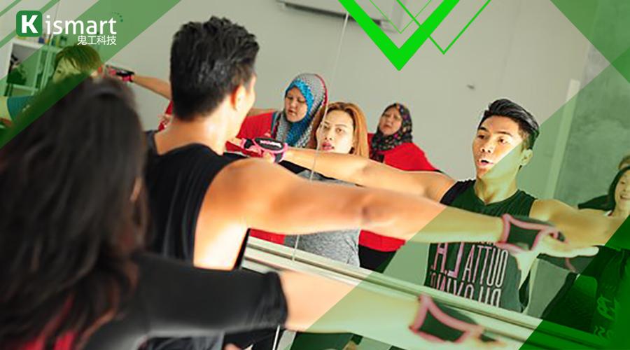 健身俱乐部提升老会员复购率的方法