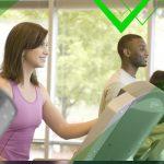 智能健身管理软件+数据场景化,会是健身房的未来?