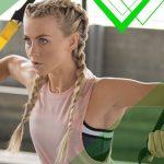 健身房私教寻找潜在客户四个方法