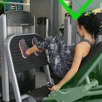 健身俱乐部成功销售的5步骤