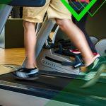 不要小看健身俱乐部的小组健身项目