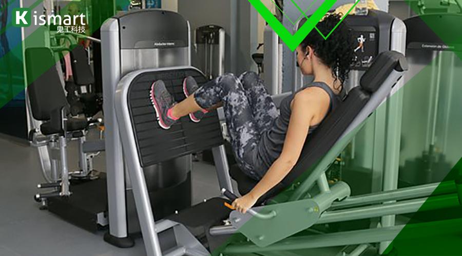 健身房管理中如何应对教练的流失?