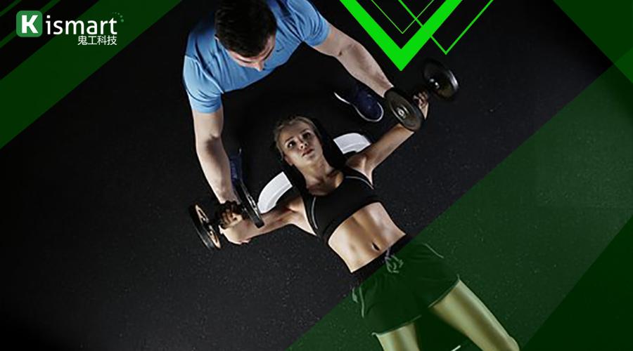 健身俱乐部管理中如何吸引潜客