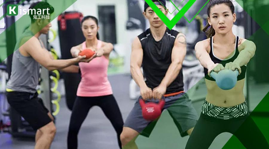 健身房会籍顾问如何派单?这篇文章不容错过了!
