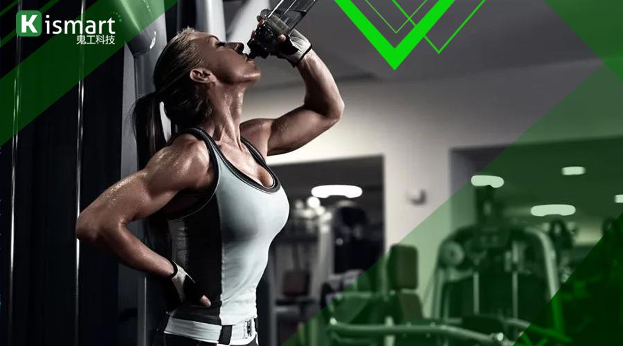 2019年健身课程培训扎堆,该如何选择合适自己的呢?