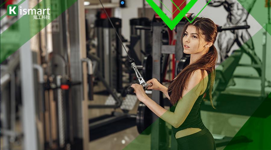 数据实时同步才是好的健身管理系统?