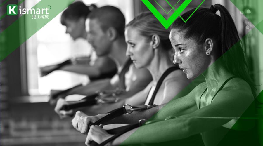 健身房管理中需要避免四大问题