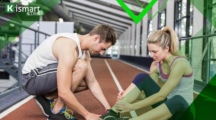 在健身房管理运营中会员运动受伤事故谁来赔偿?