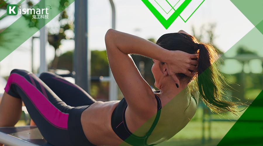 健身俱乐部如何营销?