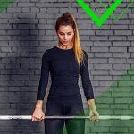 健身俱乐部健身计划书怎么写?包括哪些内容
